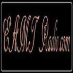 Eamt Radio