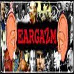 Eargazm Radio