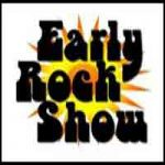 Early Rock Show Radio
