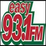 Easy 93.1 FM