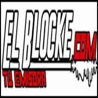 El Blocke FM