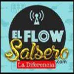 El Flow Salsero