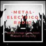 Electric Q Radio