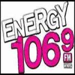Energy 106.9