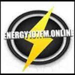 Energy 107 FM