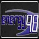 Energy 98 Radio