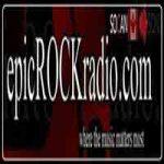 Epic Rock Radio