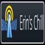 Erins Chil