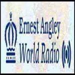 Ernest Angley World Radio