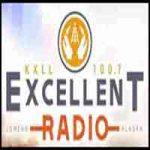 Excellent Radio