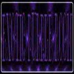 Exotic Purple Room