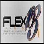 FLEX 103 FM