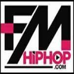 FM Hip Hop