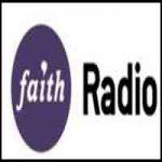 Faith 1090 KNWS