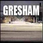 Familia Gresham
