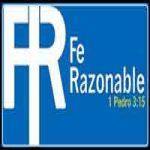 Fe Razonable