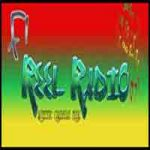 Fi Reel Radio