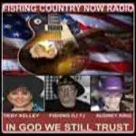 Fishing Country Now Radio