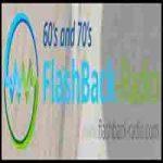 FlashBack Radio USA