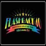 Flashback 40