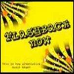 Flashback Now Radio