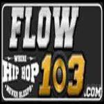 Flow Fm