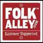 Folk Alley Fresh Cuts