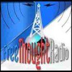 Free Thought Radio
