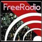 Free Radio Funk