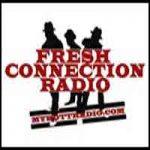 Fresh Connection Radio