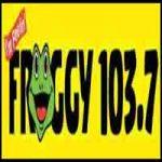 Froggy 103.1