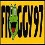 Froggy 97