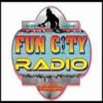 Fun City Radio