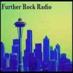Further Rock Radio