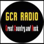 GCR Radio