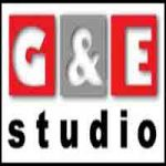 G&E Radio Hawaii