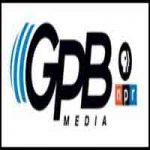 GPB Radio