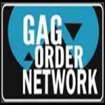 Gag Order Network