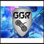 Gamers Guild Radio