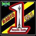 Get Smashed Radio