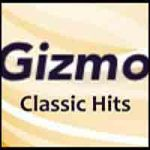 Gizmo Classic Hits