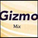 Gizmo Mix