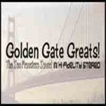 Golden Gate Greats