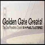 Golden Gate Greats
