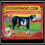 GooGeRaDiO