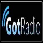GotRadio 90s Alternative