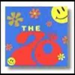 GotRadio The 70s