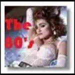 GotRadio The 80s
