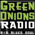 Green Onions Radio