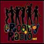 GroovyRadio